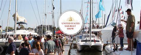 annapolis boat show events visit annapolis events