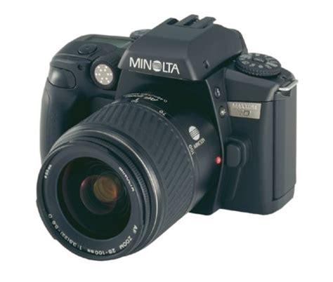best cameras below 175 archives networktracker