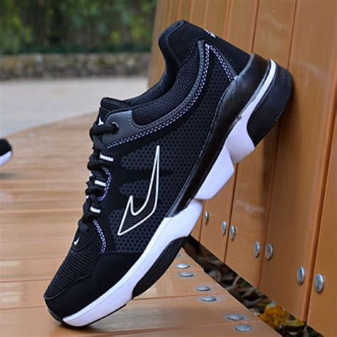 sport shoes trend 2016 sports shoes running shoes the trend of