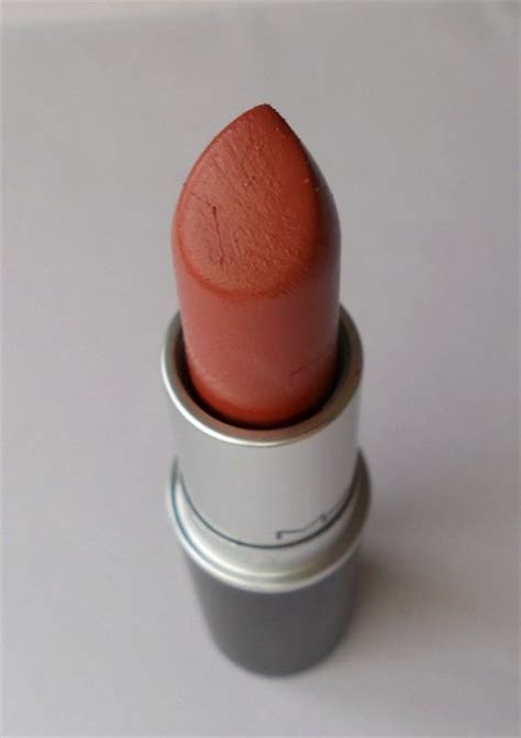mac lipstick mocha by k2shopee mac mocha lipstick swatches review and dupes