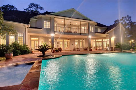 Fancy Houses by Home Luxury Fancy House Pool Luxurious Cloudd 9