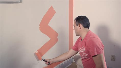 how to paint a room how to paint a room and get it right the time consumer reports