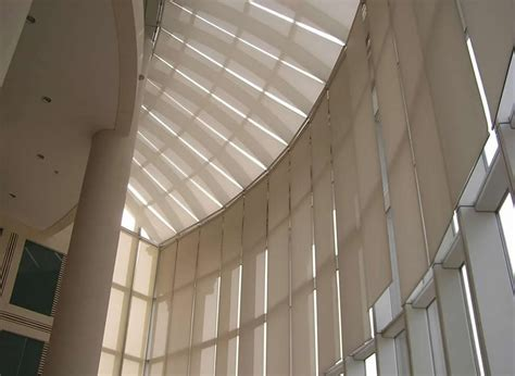 skylight curtains houston tx skylight shades