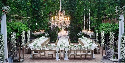 top 10 wedding venues in california 5 wedding destinations in the world with their top