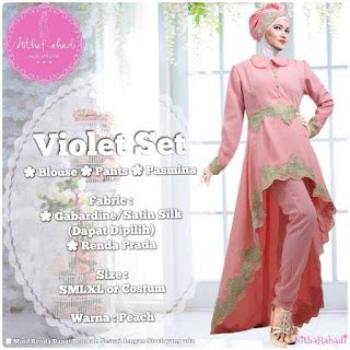 Gamis Sidney Gamis Brukat Bordir Impor Set Murah 1 fashion butiq fast respon sms wa 082221989985 no call atau add pin bb by request pin