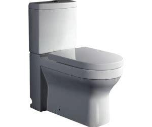 stand wc mit spülkasten 1420 eago stand wc wa101 ab 299 00 preisvergleich bei