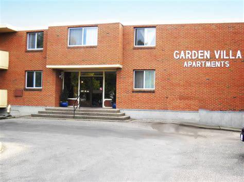 Garden Villa Apartments Garden Villa Lethbridge Apartment Rent Avenue Living