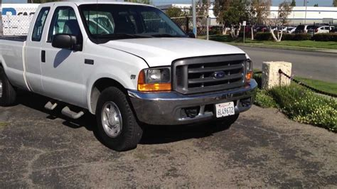 f250 truck bed for sale ford f250 truck bed for sale autos post