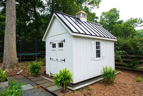 shed idea 40 simply amazing garden shed ideas
