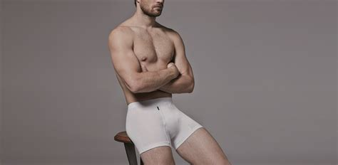 ropa interior hombre ropa interior hombre ropa interior de calidad zerodefects