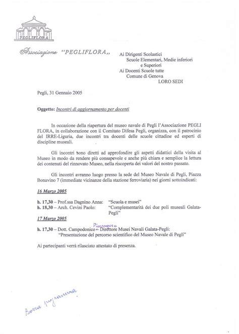 lettere intestazione intestazione lettera di presentazione firmakoek