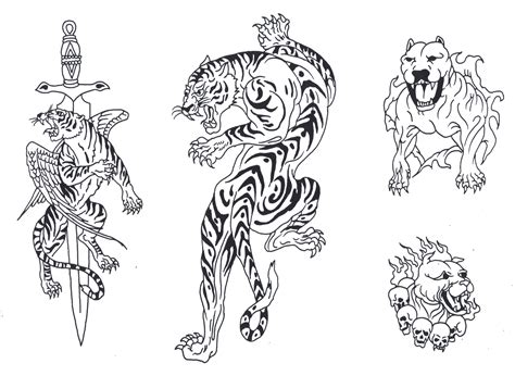 tattoo flash art outlines outlines tattoo 171 outlines 171 flash tatto sets 171 tattoo