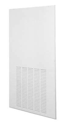vp series air conditioner entry if world design guide vertical air conditioners and heat pumps vtac ez