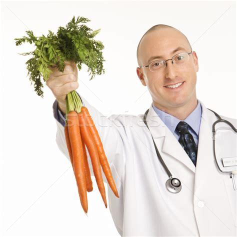 Stock Mainan Anak Doctor 3 In 1 Doctor Set Laris doctor holding carrots stock photo 169 iofoto 13146 stockfresh