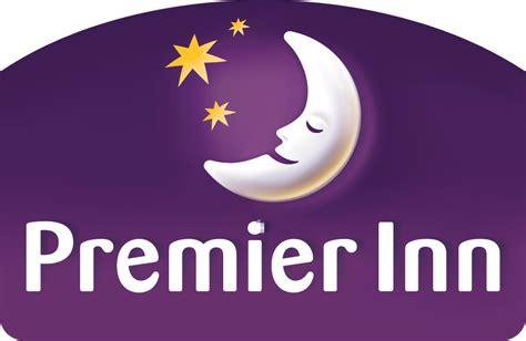 Premier Inn Logo Hotels Logonoid