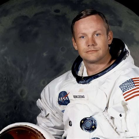 neil armstrong biography tes biographie neil armstrong astronaute pilote d essai