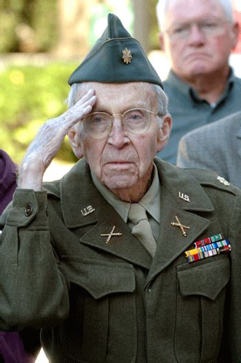 veterans suffering ptsd don t get help