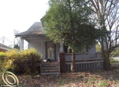Houses For Sale Houses For Sale Homes For Sale In Usa 10000 187 Homes Photo Gallery