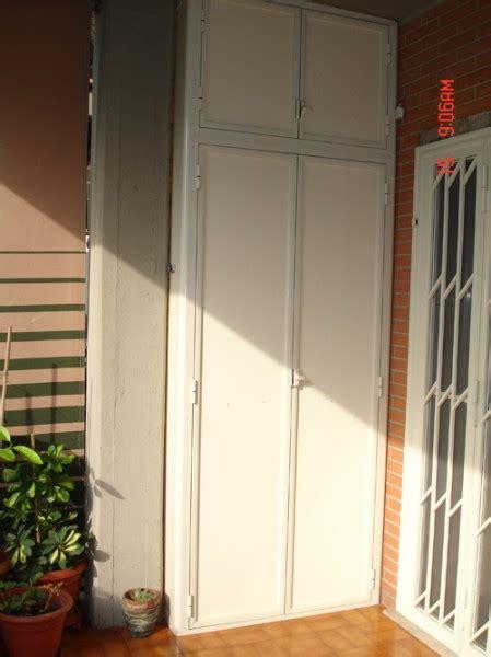 mobili in alluminio per esterno mobili da esterno mobile per il giardino da esterno in