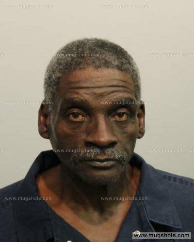 Collier Arrest Records Bernard Collier Mugshot Bernard Collier Arrest Seminole County Fl