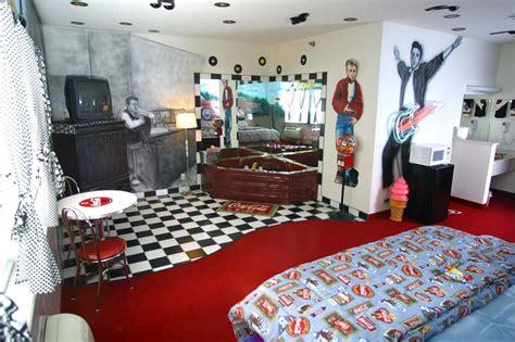 fabulous 50 s from settle inn suites in bellevue ne 68123