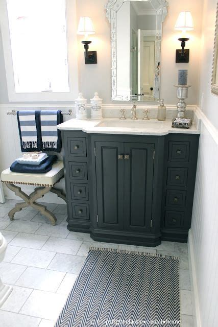 casey white bedroom vanity traditional bathroom classic casual home orc wk 6 blue and white bedroom