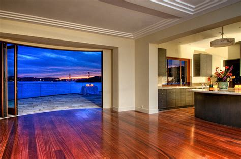 want a luxury apartment in san francisco you re in luck villa belvedere picture view of san francisco