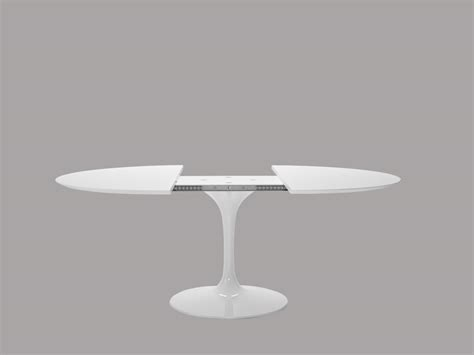 tavolo tulip saarinen originale saarinen tables tulip tables