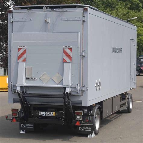 Termometer Ac Mobil temperature trailer envirotronics