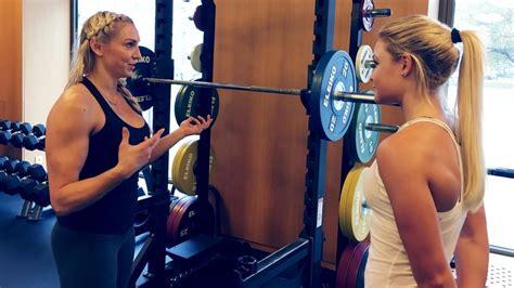 charlotte flair socks fotos fitness guru sophia thiel zuk 252 nftiger raw women