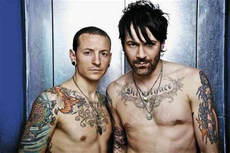 tattoo prices hamilton nz chester bennington images tattoo wier magazin germany 2010