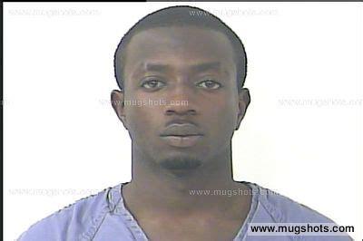 Providence Arrest Records Isaac Baker Providence Mugshot Isaac Baker Providence Arrest St County Fl