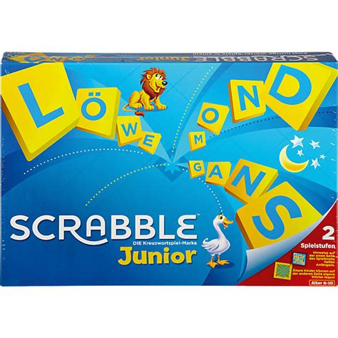 junior scrabble app scrabble junior mattel mytoys