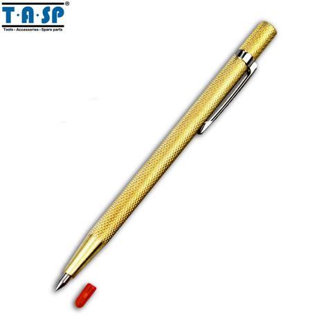 Pen Scribber Hobby Mate metal marking tool promotion shop for promotional metal marking tool on aliexpress