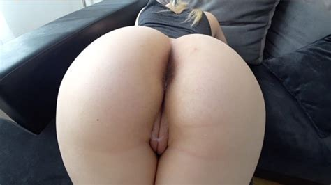White Girl With Big Ass Loves When Dick Enters Her Pussy Modelhub Com