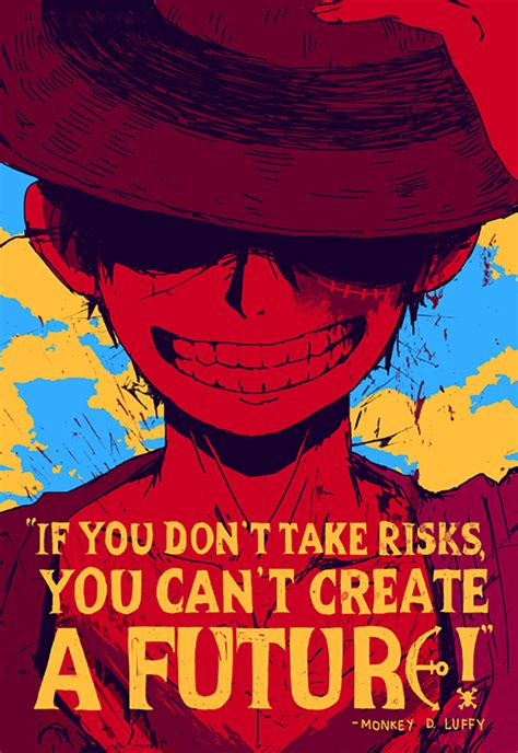 quotes dalam film one piece one piece quotes quotesgram