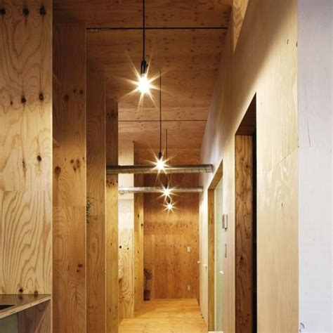 hallway design 10 hallway lighting design ideas rilane