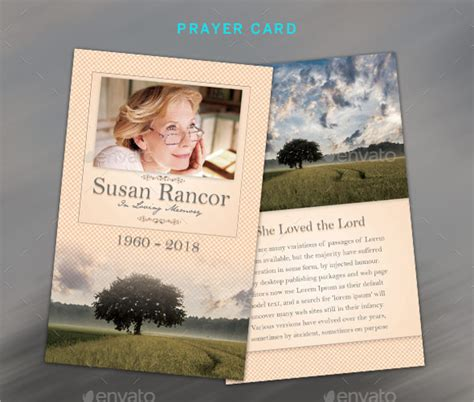catholic prayer card templates 11 prayer card templates free psd ai eps format
