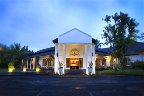 Wedding House Bandung by Puri Suryalaya Wedding House