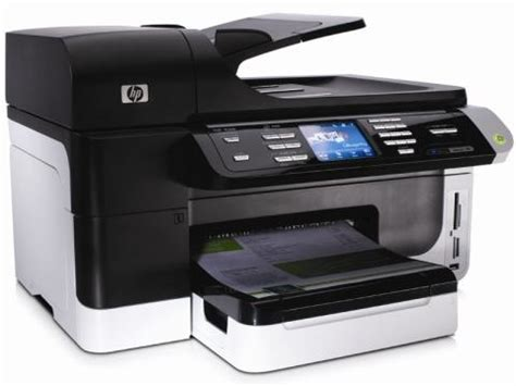 Hp Zu Pro 6 hp officejet pro 8500 wifi test chip