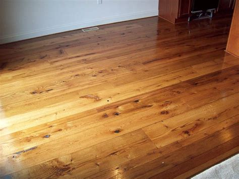 Tung Wood Floors by 40 Best Images About Things I Done On