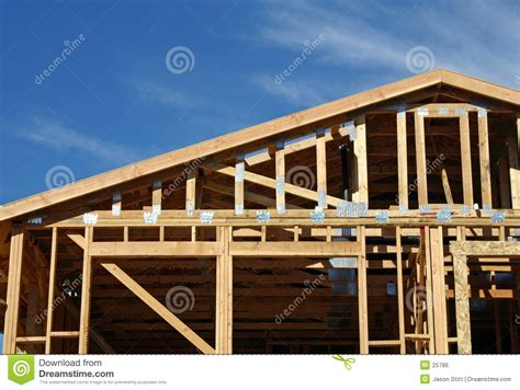 framing pictures house framing royalty free stock image image 25786