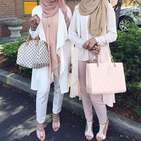 7 Stylish Neutral Clothes by Neutral Ideas Http Www Justtrendygirls