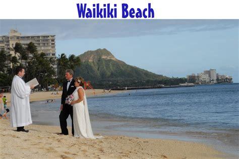 waialae beach park wedding – The inspiring wallpaper of the Wai'alae Beach, Honolulu, Hawaii   Beach Wallpapers