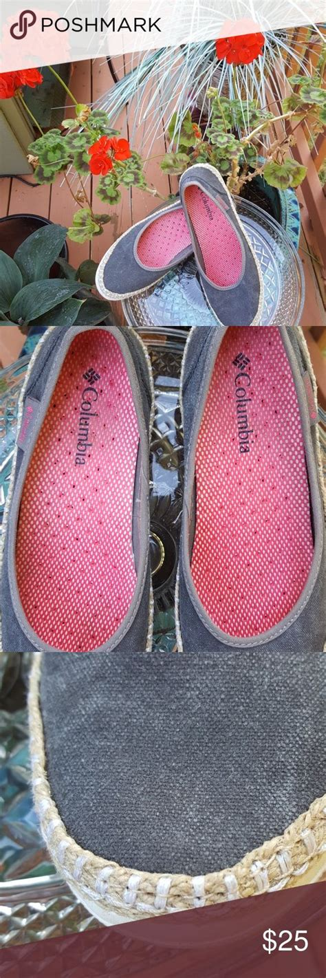 boat shoes removable insoles best 25 flats boats ideas on pinterest pelican boats