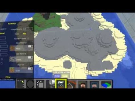 game design kansas 3d game design with minecraft course for kids youtube