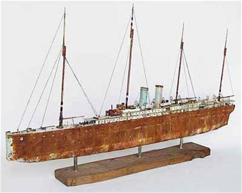 j h taylor boats john taylor ships garde rail gallery