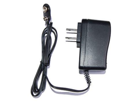 Baterai Charger 9 Volt battery chargers for 9 volt batteries