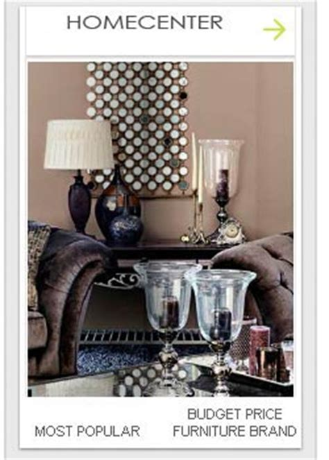 online home decor shopping south africa 83 home furniture online south africa discount decor