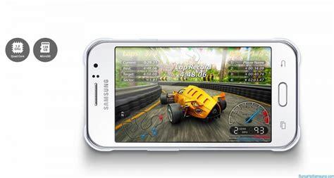 Harga Kaca Samsung Ace 3 harga samsung galaxy j1 ace 2015 baru bekas juli 2018